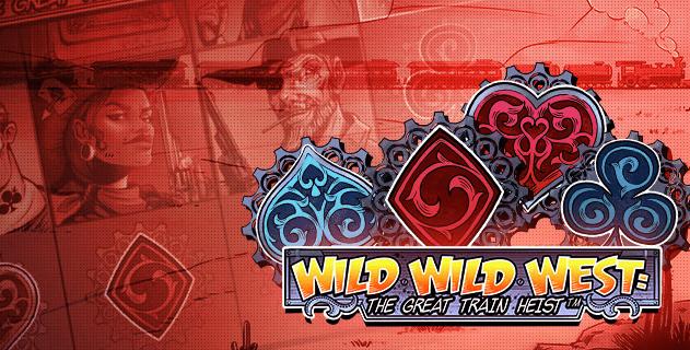 BB-WildWildWest-KA