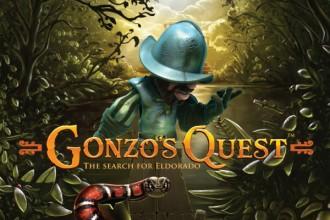 gonzos_quest_slot_logo-330×220