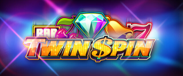 netent-free-spins