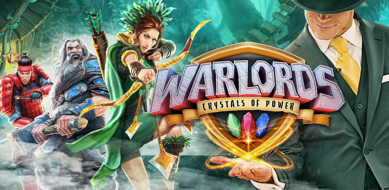 Mr-Green-Warlords-Crystals-of-Power-Slot-Net-Ent