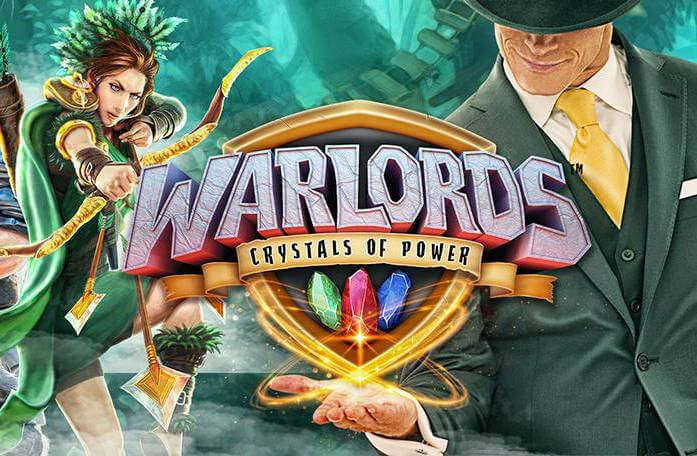 Mr-Green-Warlords-Crystals-of-Power-Slot-Netent1