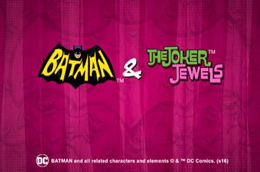 Batman-and-the-Joker-Jewels-thumb