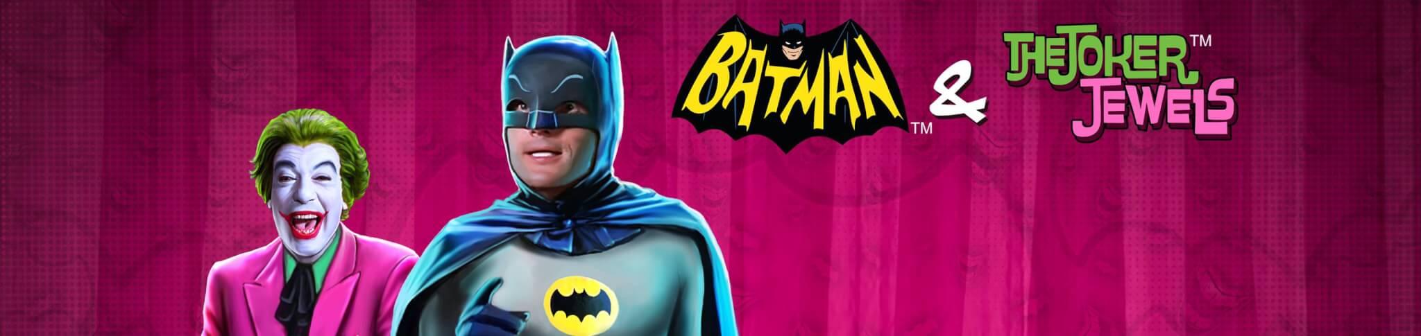 Batman_JokerJewels_slot