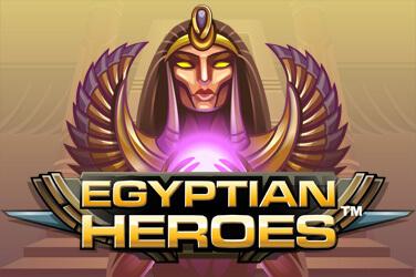egyptian-heroes-thumb