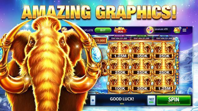 DoubleU Casino – Free Slots (1)